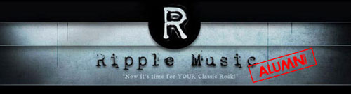 Ripple Music Alumni