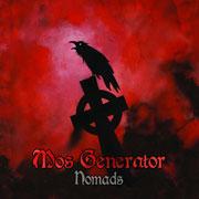 Mos-Generator-Nomads-thumb