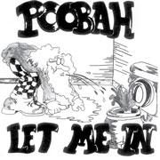 Poobah 'Let Me In'