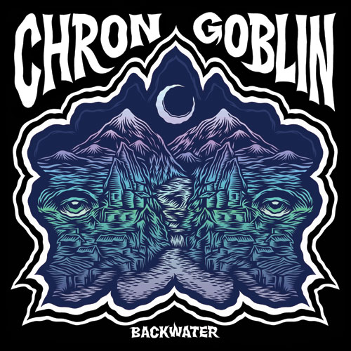 Chron Goblin 'Blackwater'