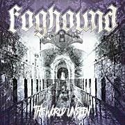 Foghound 'The World Unseen'