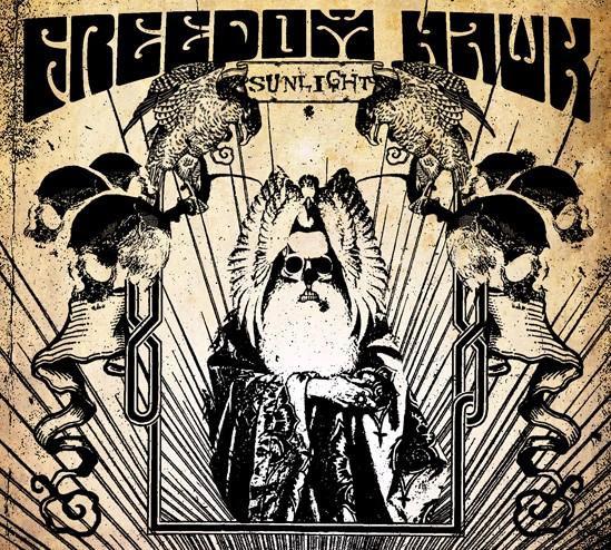 freedom-hawk-cover