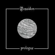 Poseidon 'Prologue'