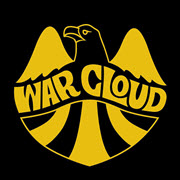 War Cloud 'S/T'