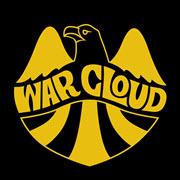 War Cloud 'S/T'