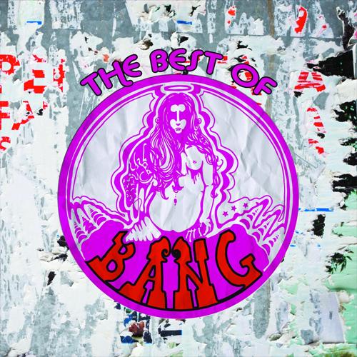 BANG 'The Best of BANG'